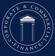 Corporate & Commercial Finance
