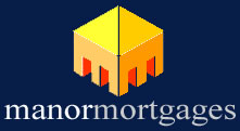 ManorMortgages